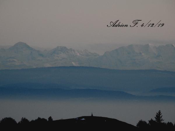 Alpes.PNG.a190c03c6ff7c8539cc675821b238796.PNG