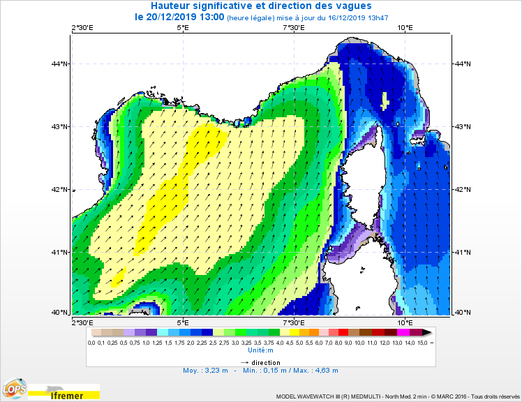 Hauteur-significative-des-vagues_Carte-2D_Mer-Mediterranee-Nord-Ouest_20191220-1300.png.4e7085d5a320d1241f7ddb59902d8434.png