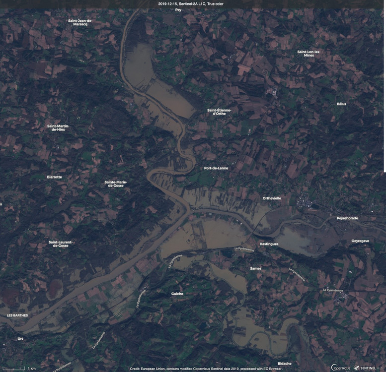 Inondations_peyrehorade.thumb.jpg.56b69305c3fceb82d8cd5f6d091d6463.jpg