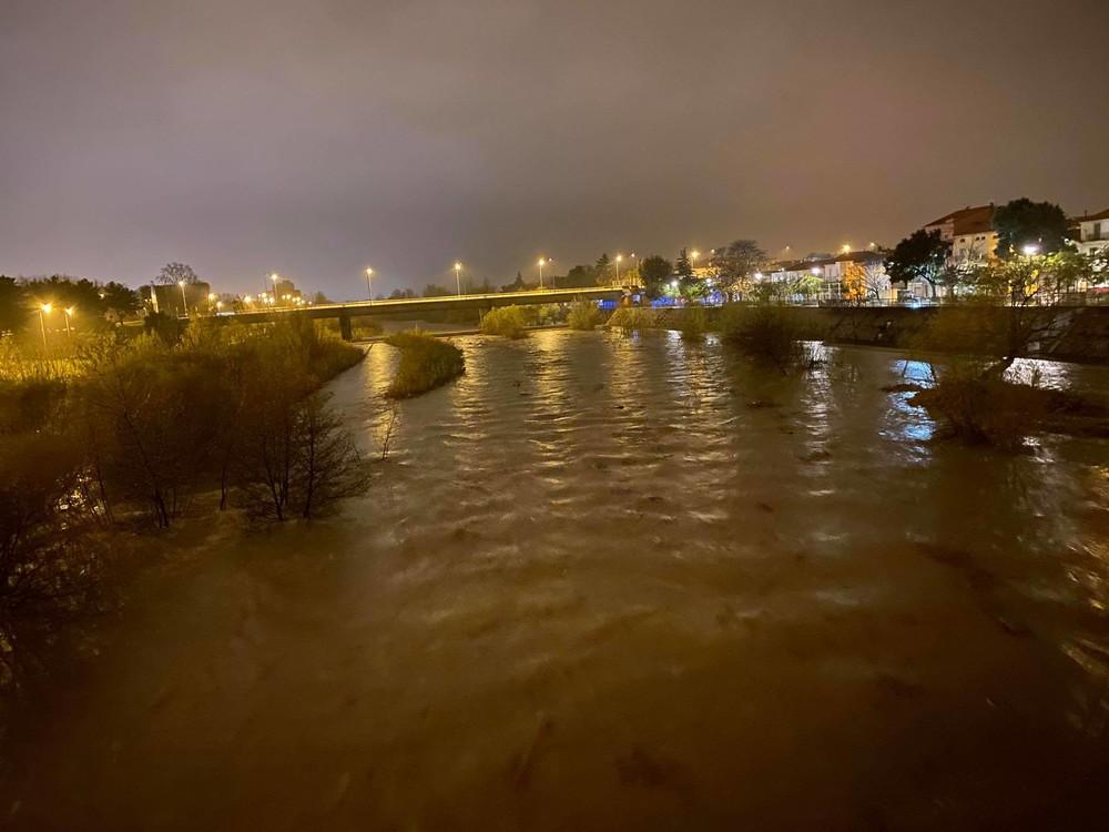 Tet niveau pont Joffre.jpg