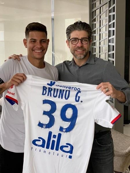 Bruno_G.jpg.8e789e8ef945dc426ac7b233c678bdd6.jpg