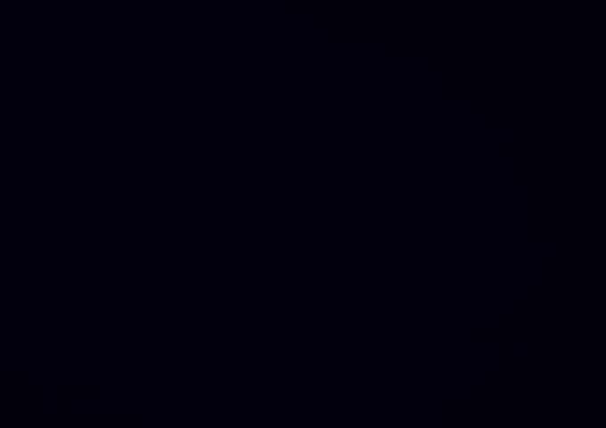 Noir.jpeg.5aa81719e09b2305fb28b28ad93bec29.jpeg