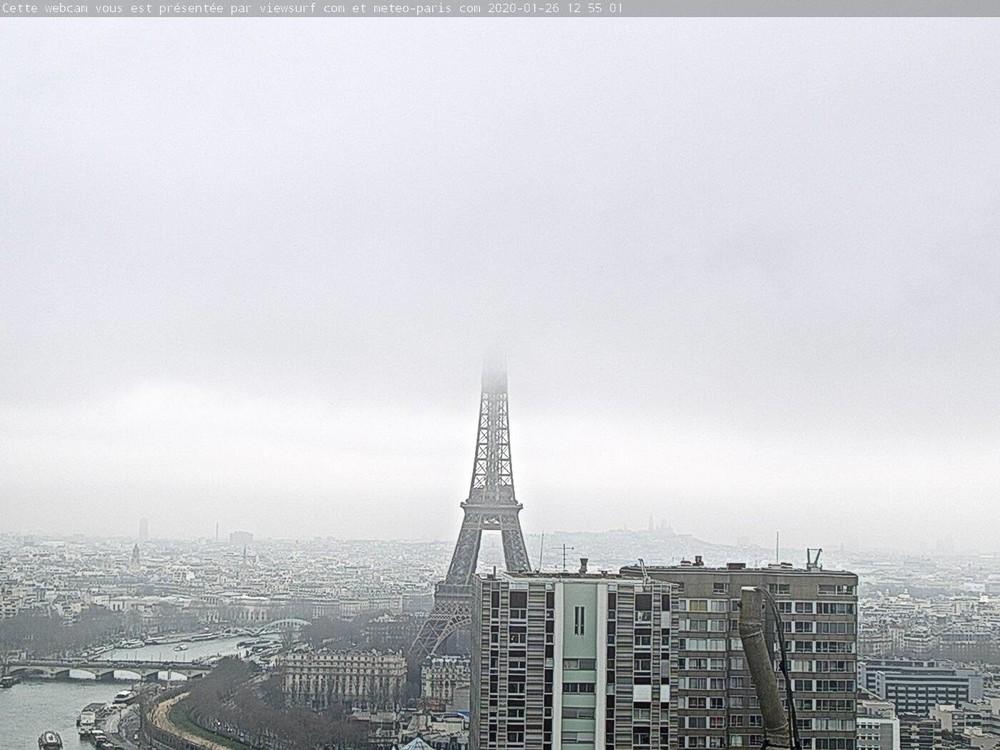 Pariscam3_1280x960.thumb.jpg.ed0a7d466ff966b46ce43e696bcfd37b.jpg