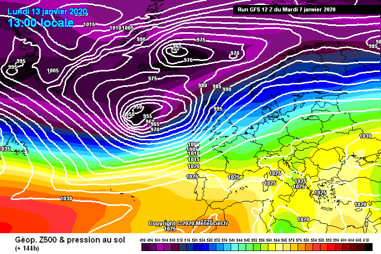 gfs-0-144-18.png.6cea30511df72eb0af2be4b3a6b3b719.png