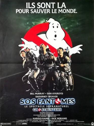 ghostbusters-affiche-de-film-40x60-cm-1984-bill-murray-dan-aykroyd-ivan-reitman.jpg.7ac8a1bd7e11b69fe6136625b30d6dab.jpg