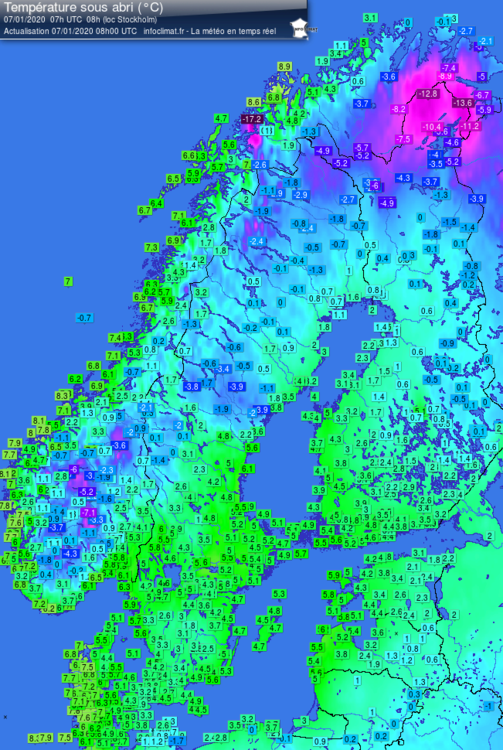 scandinavie_now.thumb.png.b64c1e3c5bb4cce19596009bfd66df21.png