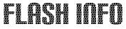 513413931_Flashinfo.JPG.21d53e20d0b39d673a74e0914d712e58.JPG
