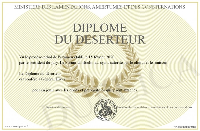 700-949208-Diplome-du-deserteur.jpg.cca8f3e704a2d0dbd4c1922cccdb85f4.jpg