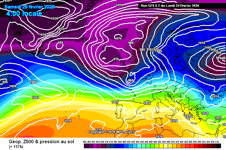 gfs-0-117-3h.png