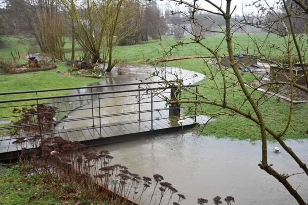Inondations 2.jpg