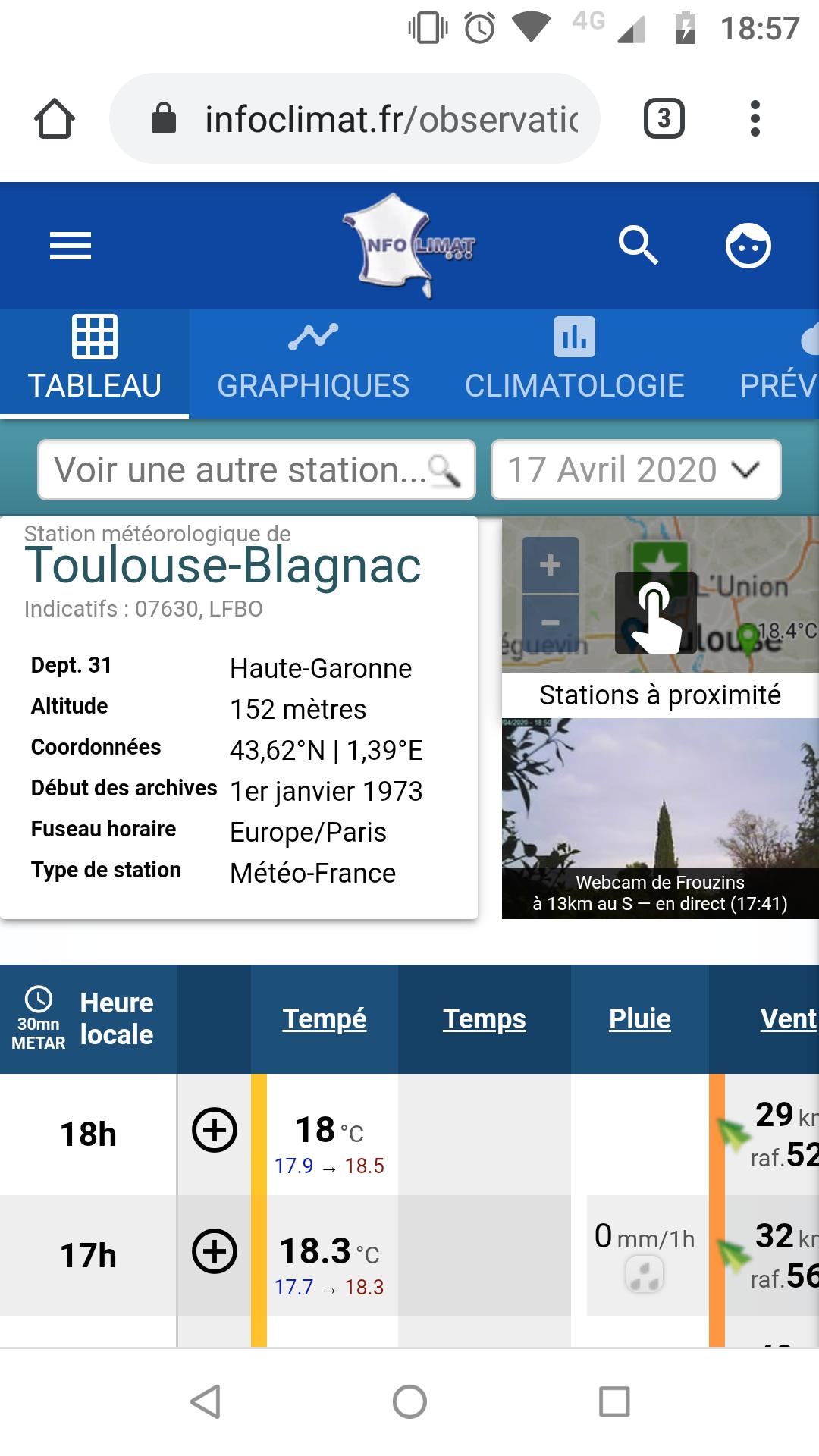 Screenshot_20200417-185724.png