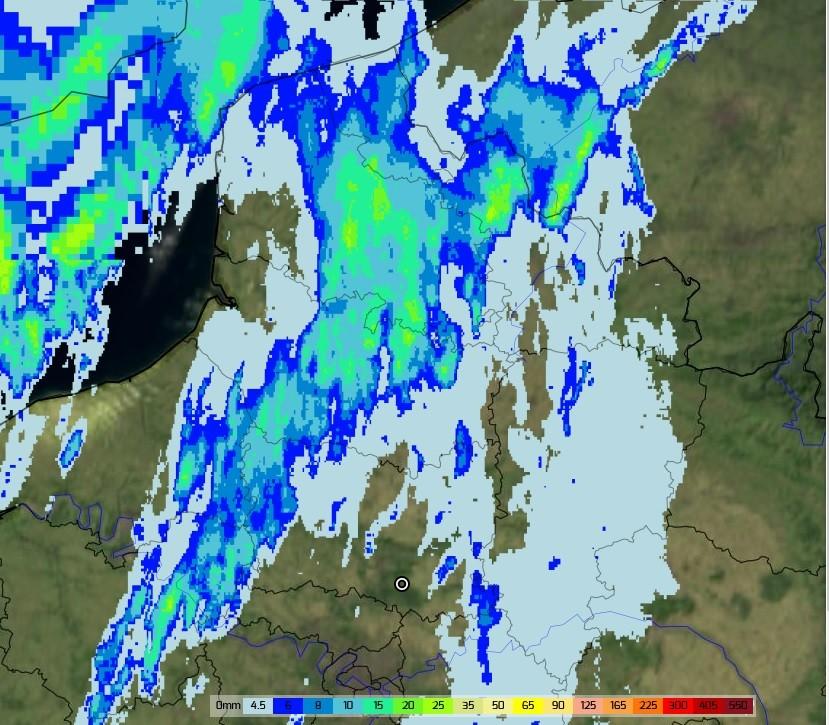 rain.jpg.9a2fb0bf9c862ed47a9d489650a00ec6.jpg
