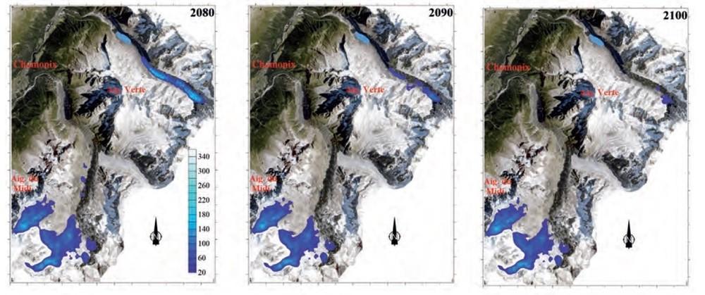 Mer de glace Argentière 2080-2100.jpg
