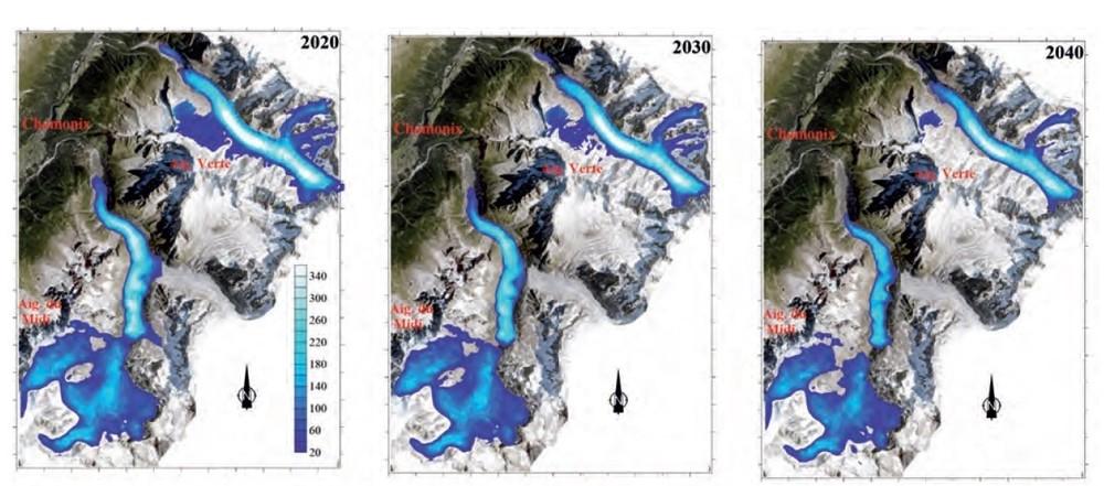 Mer de glace Argentière 2020-2040.jpg