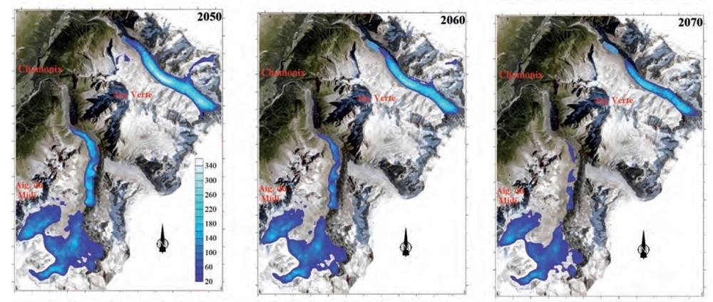 Mer de glace Argentière 2050-2070.jpg