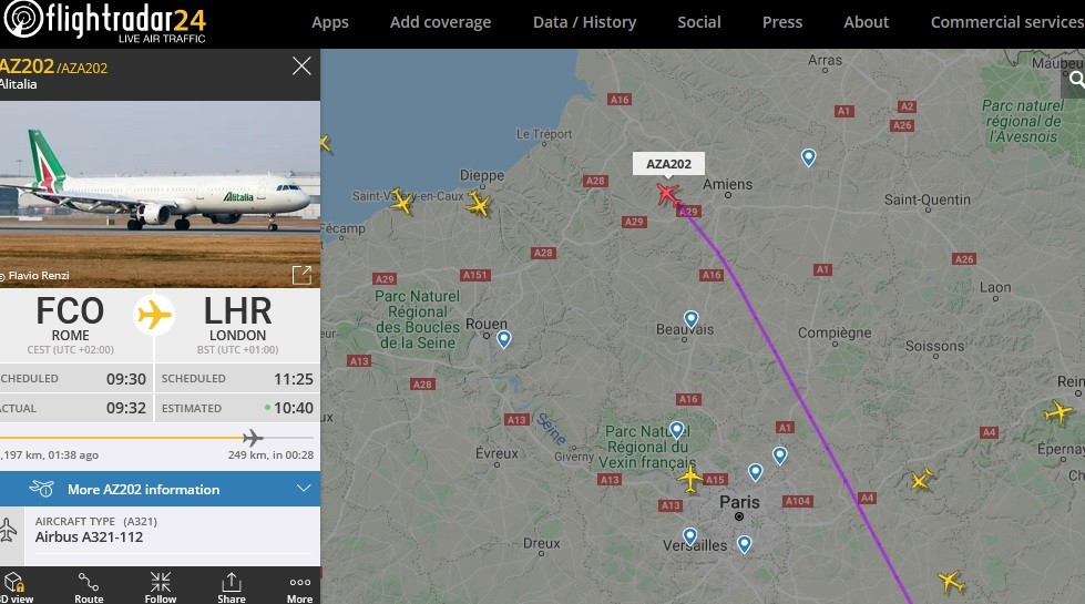 Flight.jpg.ba31a54d0535ddcd07fcd2d5aff48419.jpg