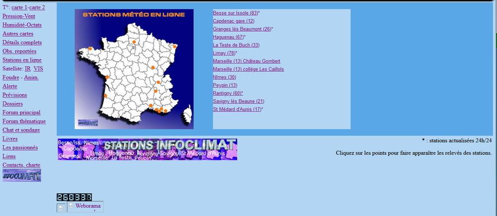 ICjanvier2002.thumb.jpg.91ce60c9c3f1c4a0aac2ff9605a7485e.jpg