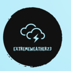 extremeweather23