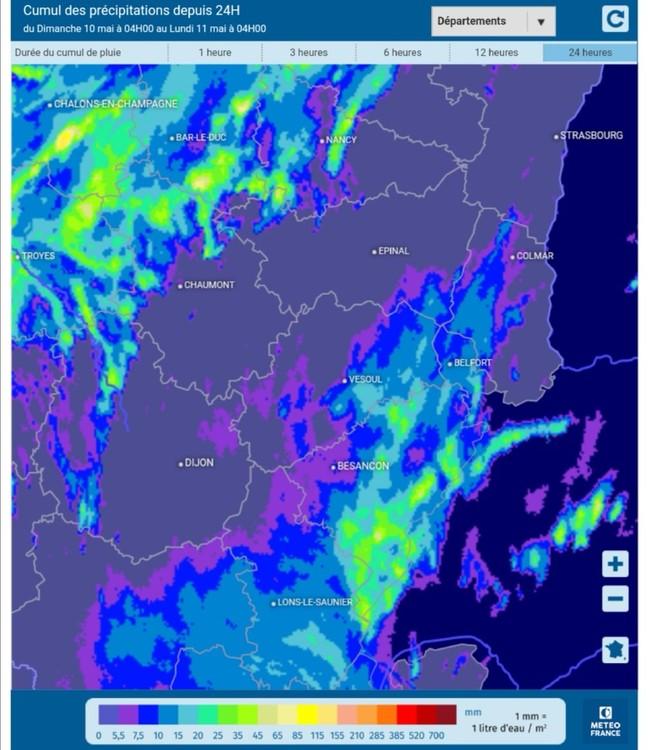 Screenshot_20200511_044417.jpg