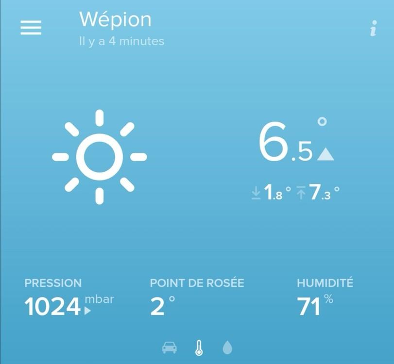 Screenshot_20200515_081939.jpg