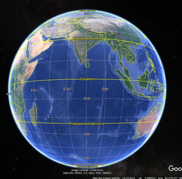 oceanIndien.thumb.jpg.fca2d64f098276785c43ab9f51ee39a0.jpg