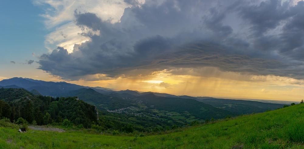 DSC_0554-Panorama.thumb.jpg.16aeada2498e2a015e71c858edb05a09.jpg