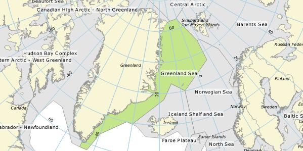 Groenland2.png.1d737f17251e8a0758d4aecf827e095d.png