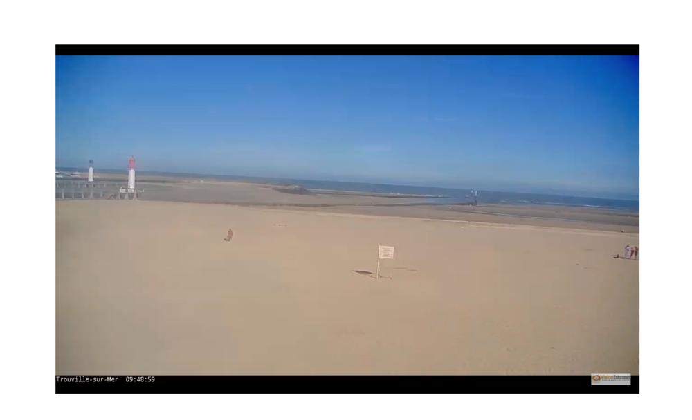 Capture d'écran 2020-07-09 à 09.51.42.png
