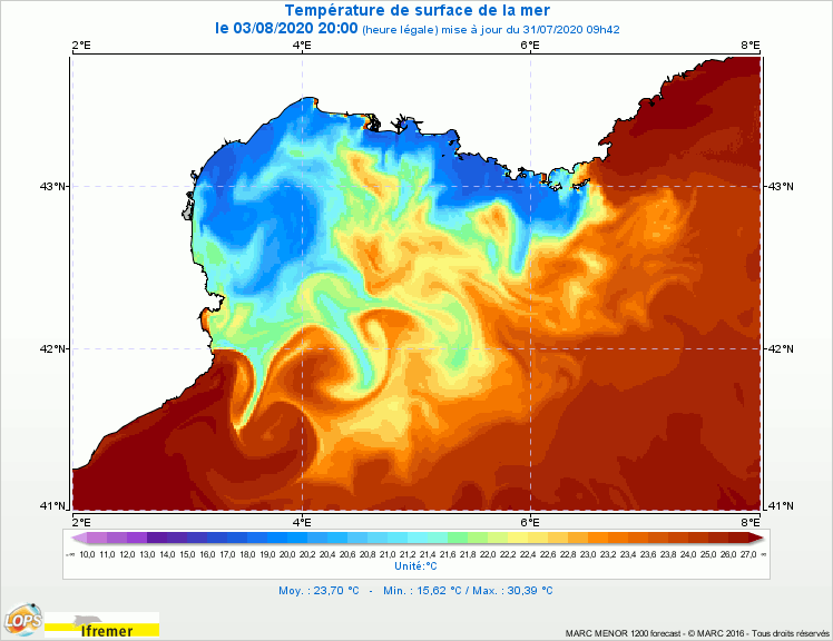 Temperature_Carte-2D_Surface_Golfe-du-Lion_20200803-2000.png.c9a4120713ab0923e10b7f97b4701bfc.png