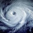 storm97