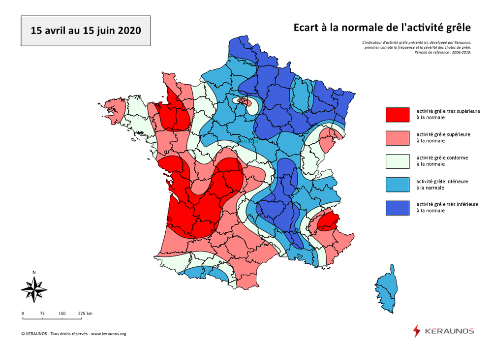 grele-en-france-2020-climatologie-au-15-juin-carte.thumb.png.5f13f234b7ef6a5d2e0b108130439a4b.png