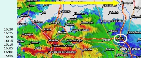 radar.jpg.e7f185927c1e68c67aba0f2ec4241a8b.jpg