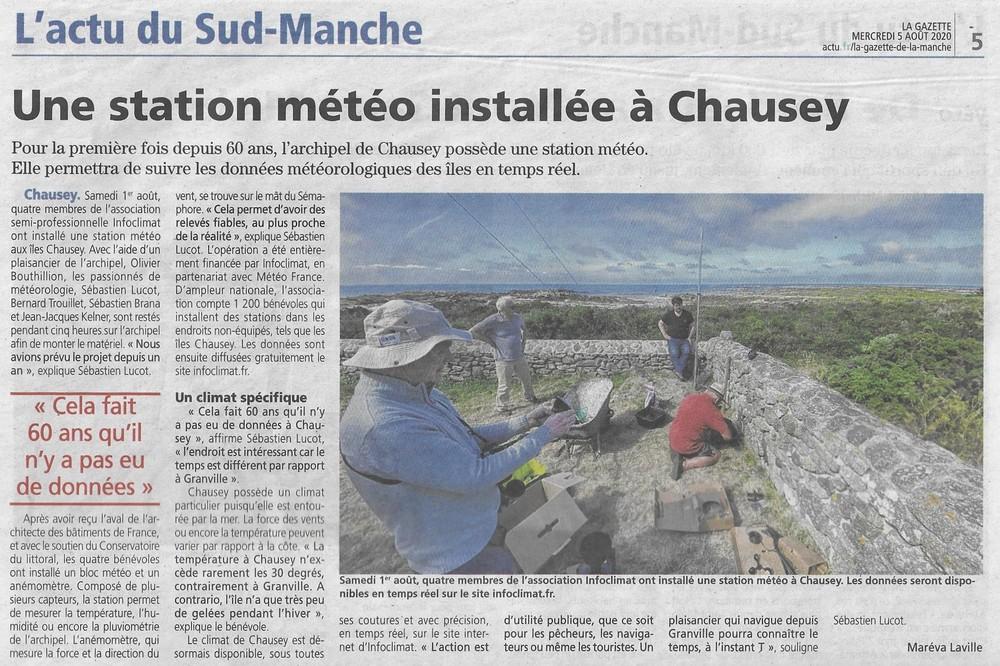 Article_gazette_Manche_05082020.jpg