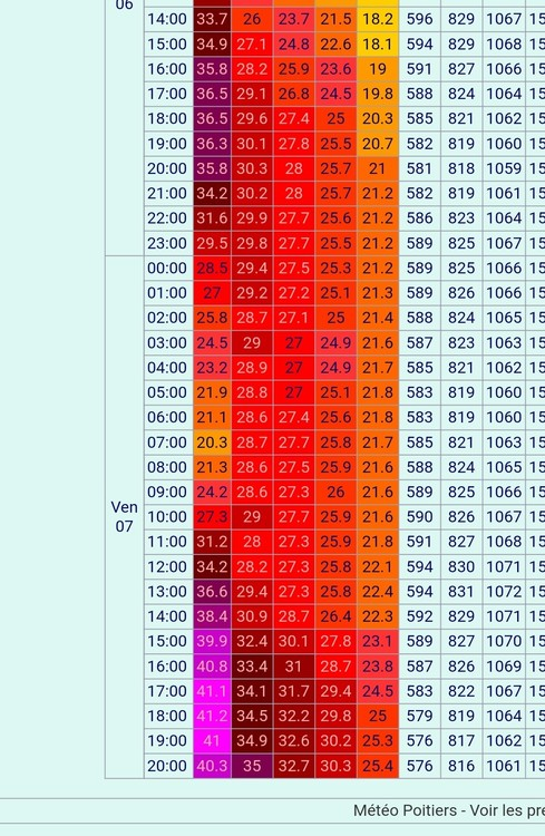 IMG_20200806_102214.thumb.jpg.dbc89f0577ad4967ba2ed60c11af19f0.jpg