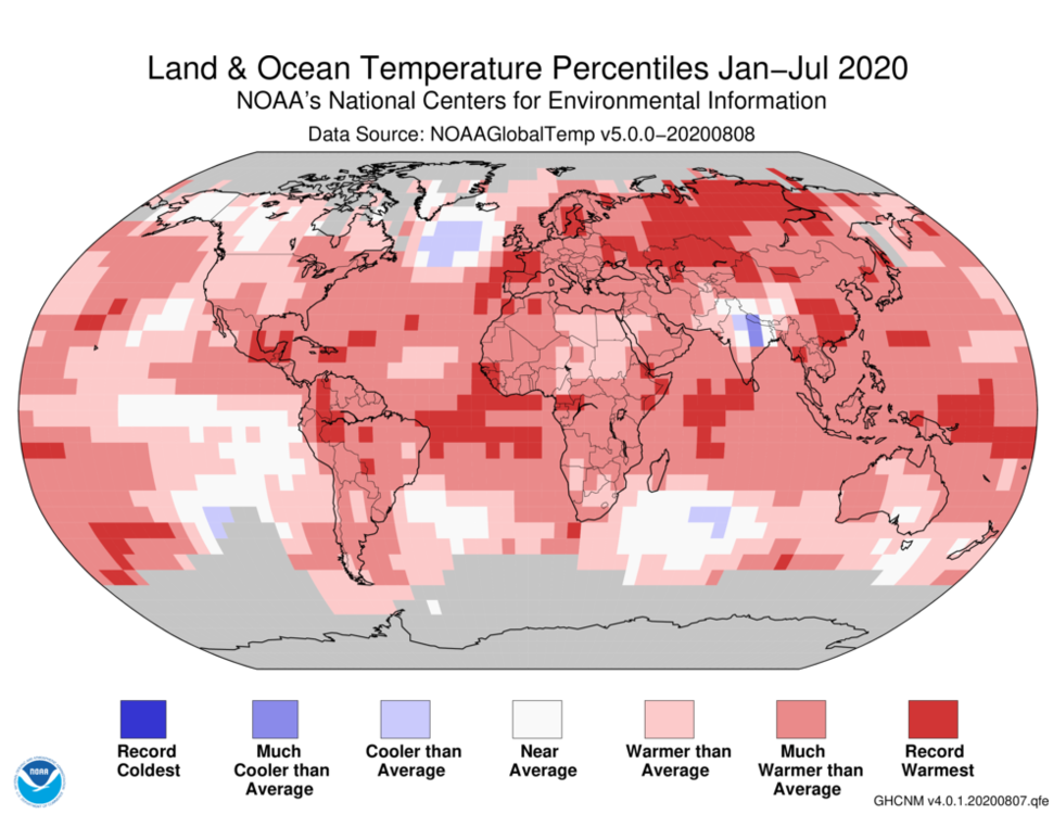 January-July-2020-Global-Temperature-Percentiles-Map_0.thumb.png.8788231ac8958f13992a18995517def3.png