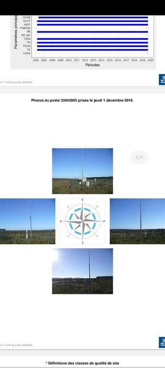 Screenshot_2020-08-07-15-16-37-602_com.google.android_apps_docs.thumb.jpg.02f6a9f64fe264f6b5e01cb14a314160.jpg