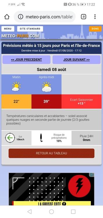 Screenshot_20200807_172233_com.android.chrome.jpg