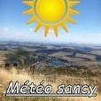 meteo86