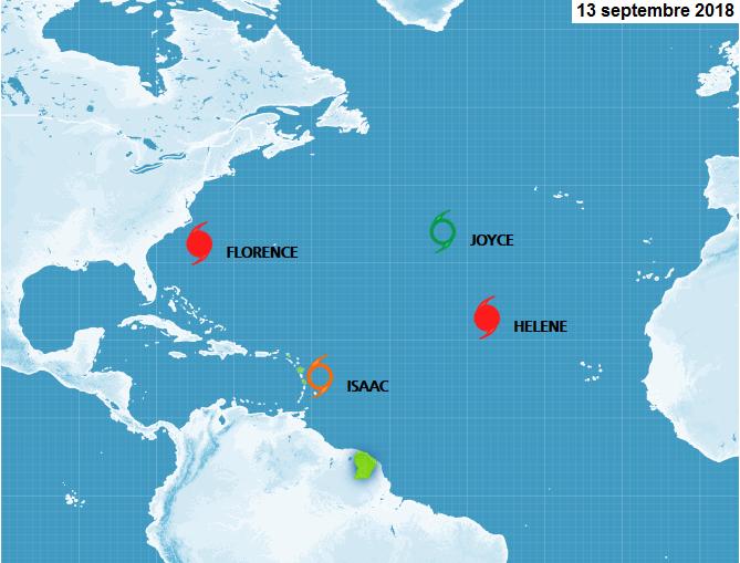 Atlantique-tropical_13septembre2018_carteMF.png.a151f770d1dc7e4a3579bda2a7491d15.png
