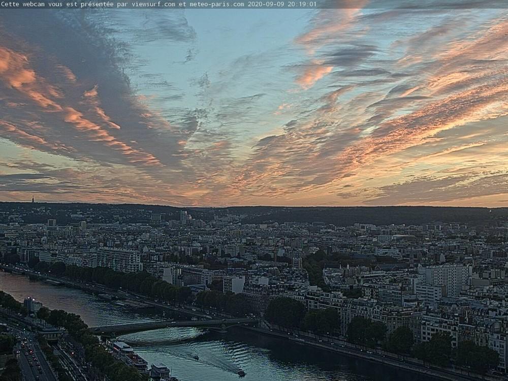 Pariscam2_1280x960_9-9-2020.thumb.jpg.cf9d7852524ae7c11cd91c6a864e5896.jpg
