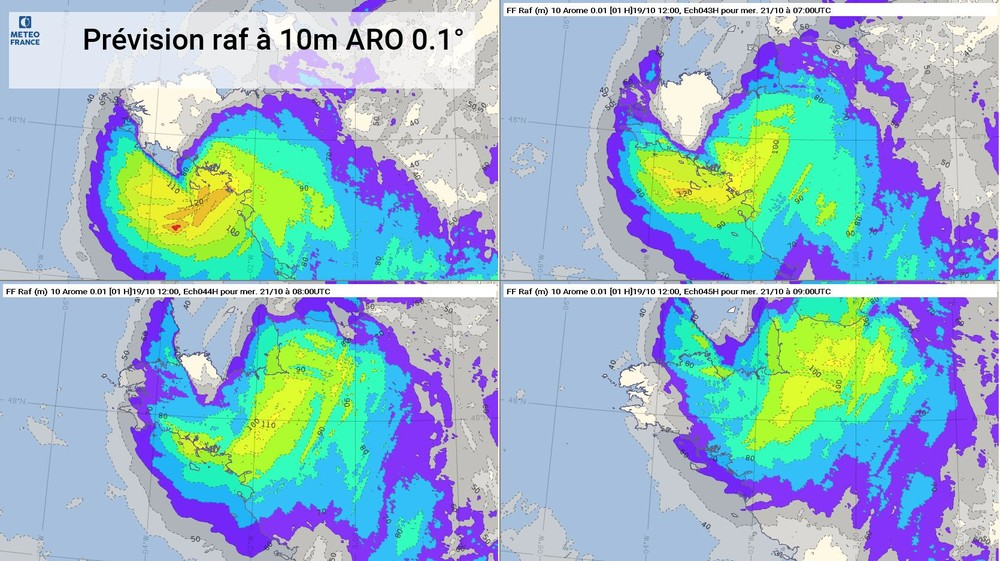 Prévision raf à 10m ARO 0_1° .jpg