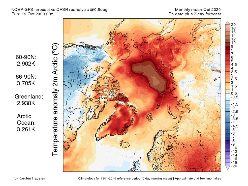Arctique.thumb.png.e1850e4228bed5ba216af00586cb6f2f.png