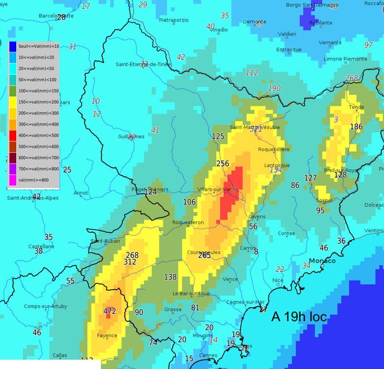 Deluge_Var_02102020_19h.jpg