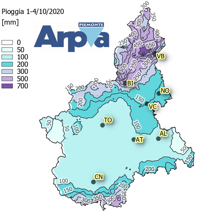 Piemont.png