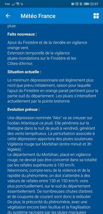 Screenshot_20201001_220711_fr.meteo.jpg