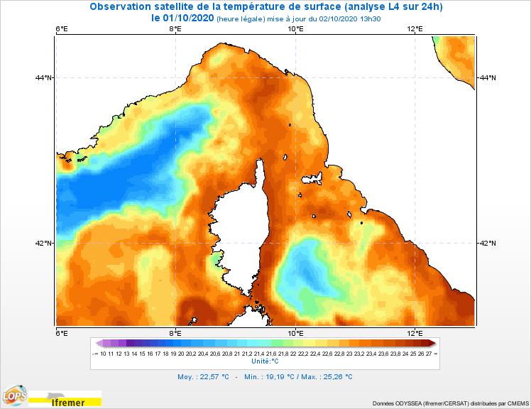 Temperature-de-surface--obs-_Carte-2D_Surface_Mer-Ligure_20201001.png.7638290c3c0cf026bf94f7647062028f.png