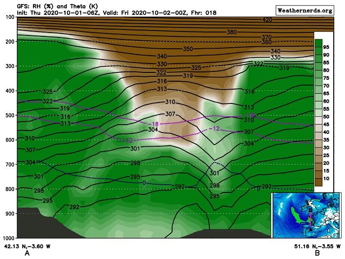 gfs_Relative_Humidity_925_mb_06_018_30833197_cross_weathernerds.jpg.a4363c58a420f416478c1160fc2346f6.jpg