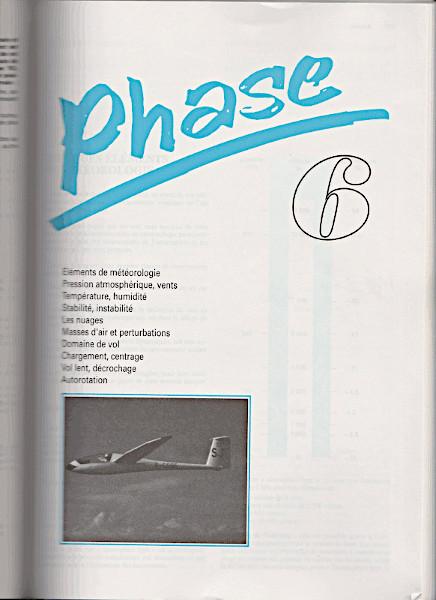 phase6.jpg.75698c6b3d584ba72f49cb80d0ce71c8.jpg