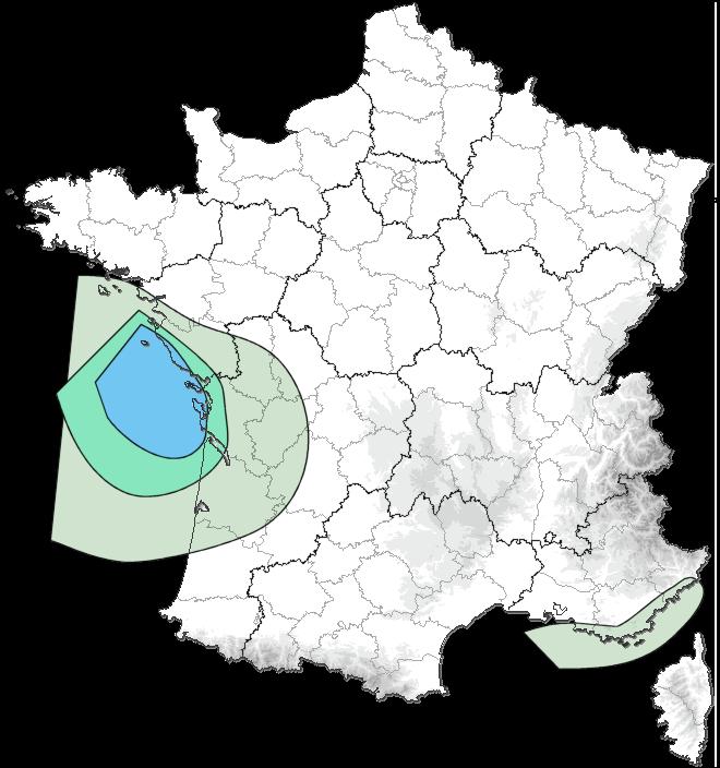 prevision-tornade-risque-france-keraunos.png.54e6a5e5d86d9e9c281c7d3a157fdde4.png