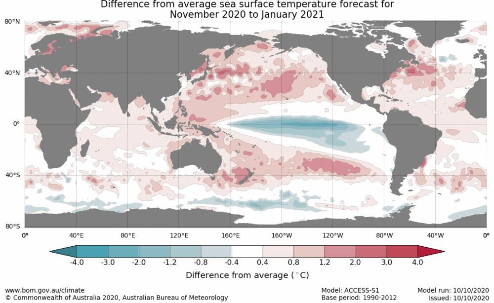 sst.forecast_anom_glb.season1.20201010_hr.thumb.png.b1dc07c3ac7df0d61fcfb9a0a391349e.png